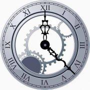 (c) Relojes.wiki