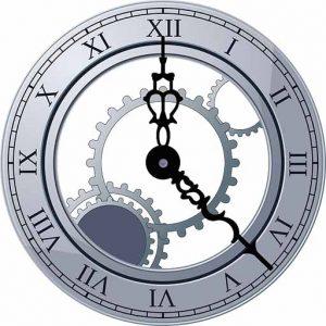 Relojes.Wiki