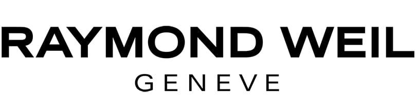 logo de Raymond Weil