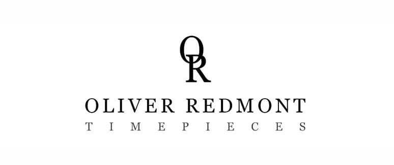 logo de Oliver Redmont