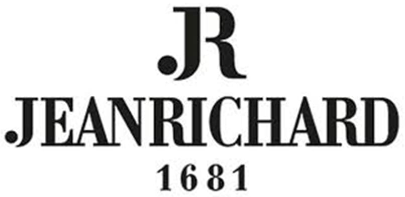 logo de jean richard