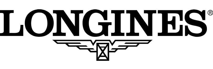 logo de longines