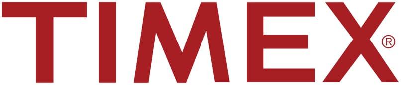 logo de timex