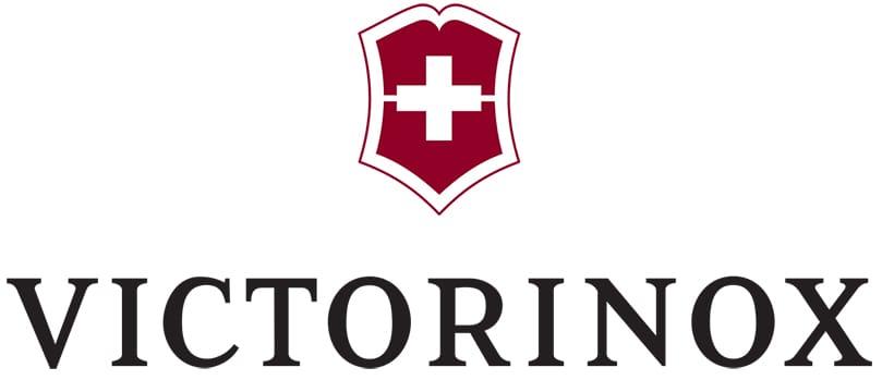 logo de victorinox
