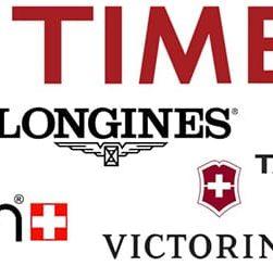 marcas de relojes suizos asequibles