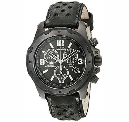 reloj militar timex expedition TW4B01400