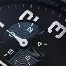 relojes militares victorinox
