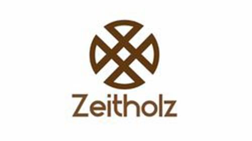 logo de zeitholz