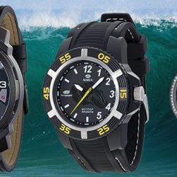 mejores relojes marea