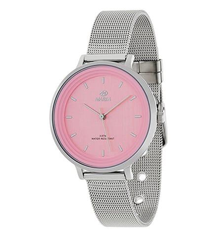 reloj marea de mujer b411972