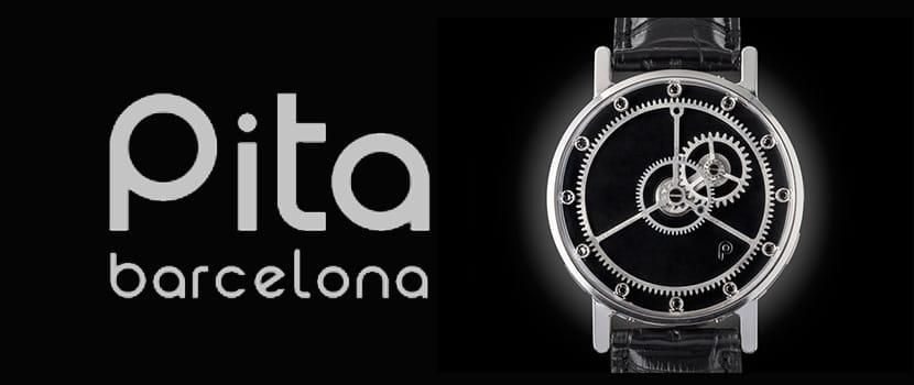 relojes Pita Barcelona