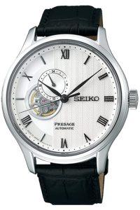 Seiko Presage SSA379J1