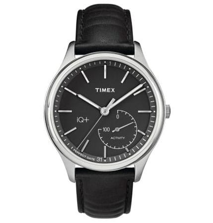 Timex IQ Move