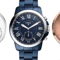 b99af943cecd Relojes híbridos. Los mejores de 2019 y sus características