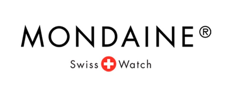 mondaine watches are the best one