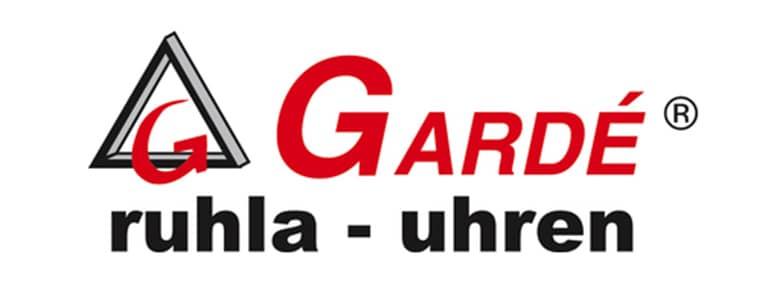 Ruhla Garde
