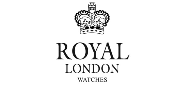 logo de Royal London