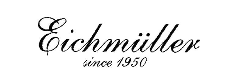 logo eichmller