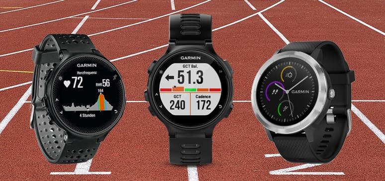 655f6d478454 Los 15 mejores relojes deportivos de 2019  Calidad   Precio ...