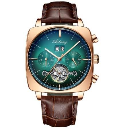 reloj chino ailang