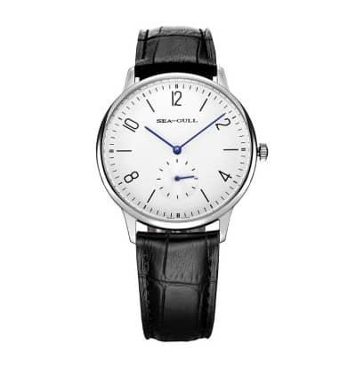 reloj chino sea-gull