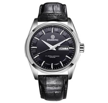 reloj chino starking AM0151