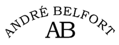 relojes André Belfort
