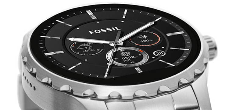 2ef530fa211c Desde entonces han logrado la estabilidad precisa entre los relojes de  calidad y costo accesible.
