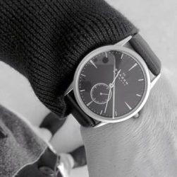 reloj_skagen