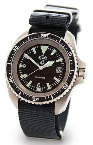 cwc entre las mejores marcas de relojes ingleses