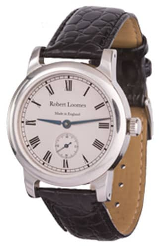 relojes Loomes