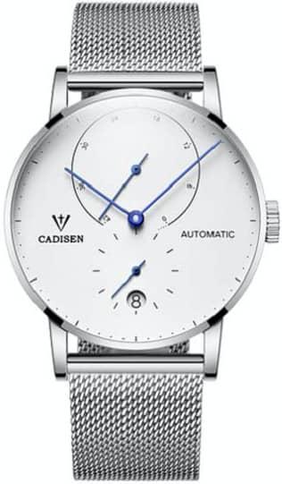 Reloj Cadisen C-1030G