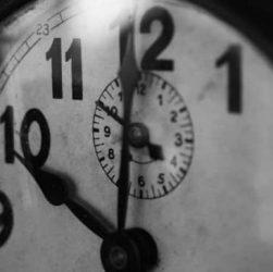 relojes ingersoll