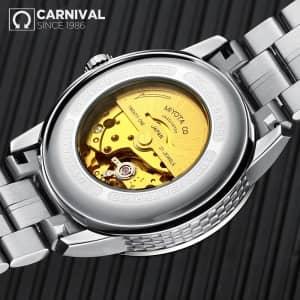 Carnival 5668G