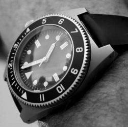 reloj Loreo