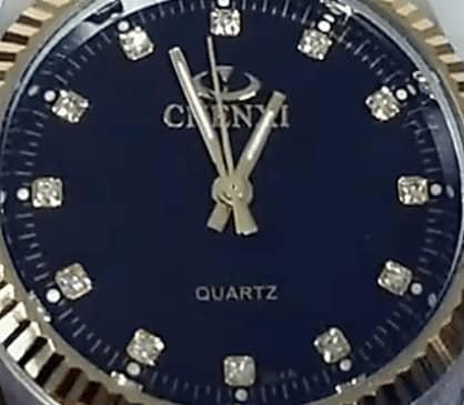 reloj Chenxi