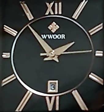 relojes wwoor